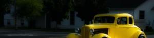 auto rijbewijs