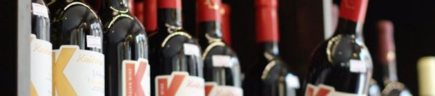 wijnschap